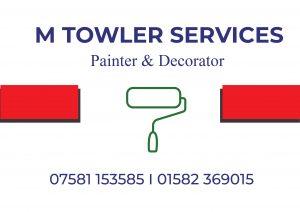 Painter and Decorator St Albans Logo.jpg