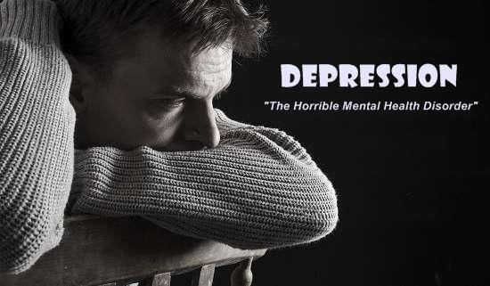 Persistent-Depressive-Disorder-Treatment-550x321.jpg