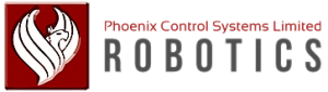 Phoenix-Robotic-transparent-logo.png