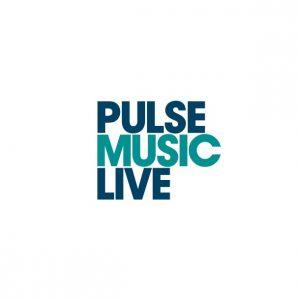 Pulse-Music-Live-610.jpg