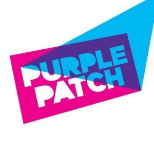 Purple Patch London Events Company.jpg