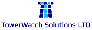 TowerWatch LOGO_color.png