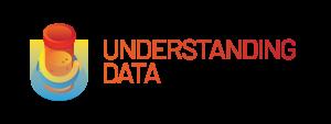Understanding Data.png