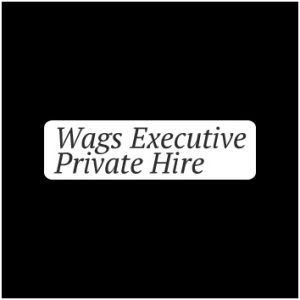 Wags-Executive-Private-Hire-0.jpg