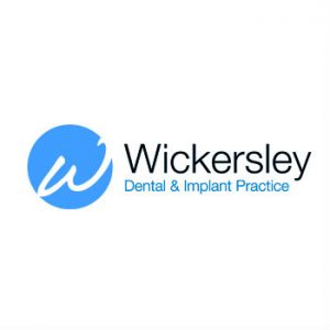 Wickersley Dental and Implant Practice.jpg