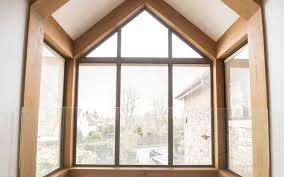 aluminium-windows.jpg