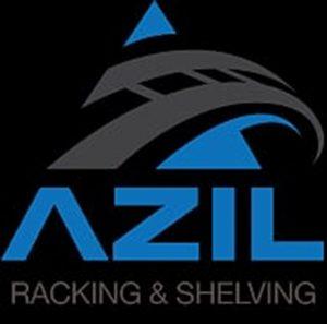 azil-racking-shelving-logo (1)_1024x1013.jpg
