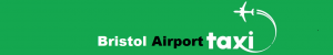 bristol-airport-taxi-logo-5.png