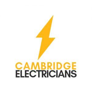 cambridge-electricians-social.jpg
