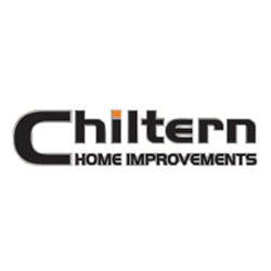 chilt-250-logo.jpg