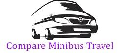 compareminnibus-1.jpg