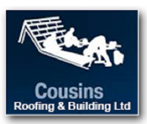 cousinsroofinglogo.png
