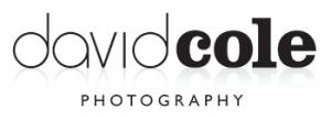 davidcole-photography.png