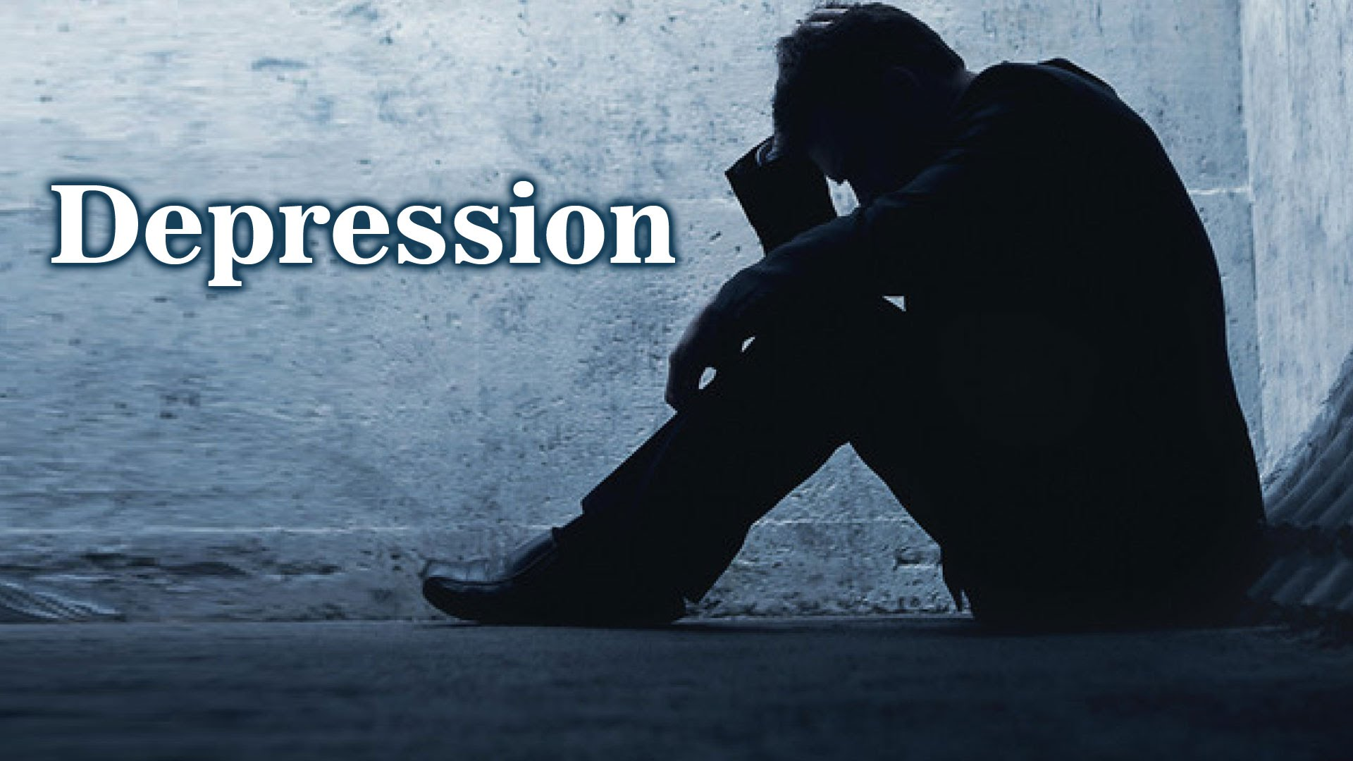depression coinsellor in west london.jpg