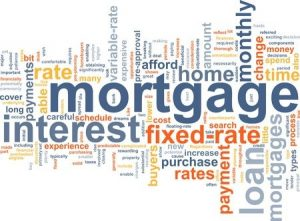 mortgage broker Sheffield.jpg