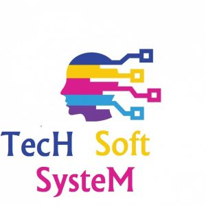multicolor-logo-template_1195-41-1.jpg