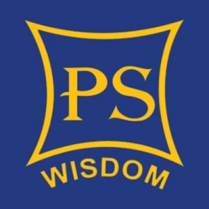 spsu-university-logo.jpg