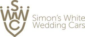 swwc-logo.jpg