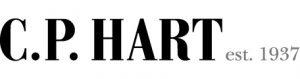 1577121093_CPHart_logodesktop.jpg