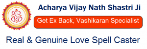 Acharya-Vijay-Nath-Shastri.png