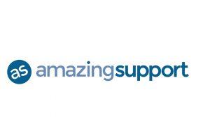 Amazing Support 1.jpg