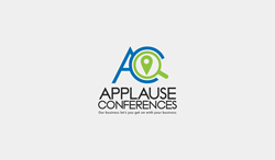 Applause-Conferences-Logo-Ver-3-AR.jpg