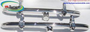 Austin Healey 3000 MK1 MK2 MK3 and 1006 bumpers.jpg