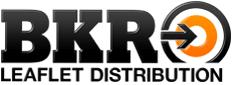 BKR-LOGO-WEB-SML.png