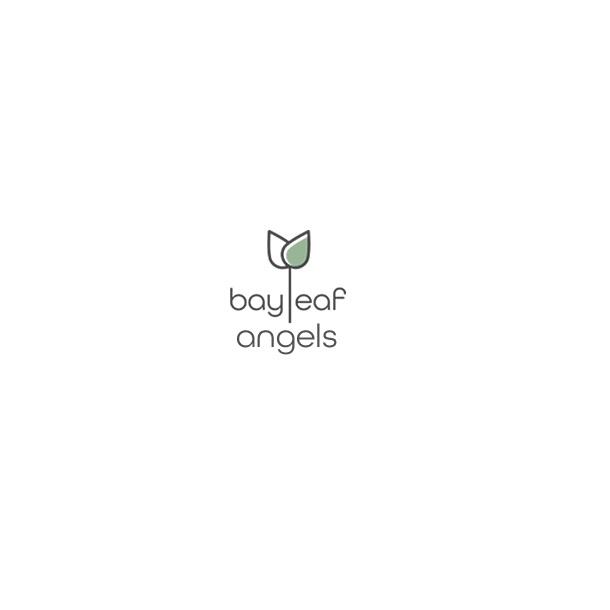 Bayleaf-Angel-Investments-0.jpg