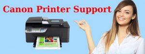 Canon Printer Support Pic-fi18455278x778 (1).jpg