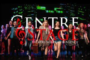 Centre Stage Theatre Academy 3.jpg