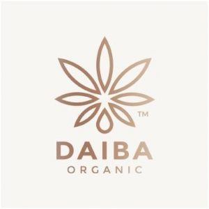 Daiba-Organic-0.jpg