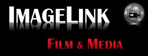 Full-Imagelink-Logo.jpg