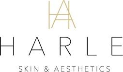 Harle-Logo-Web-Large.jpg