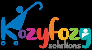 Header-Kozyfozy-Solutions-Ltd.png