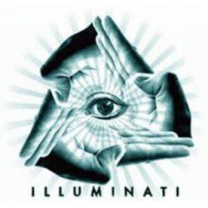 Illuminati eye.jpg