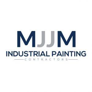 MJJM-0.jpg