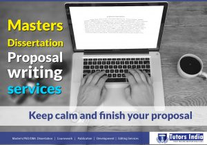 Masters-dissertation-proposal-writing.jpg