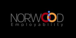 Norwood Employability Ltd.jpg