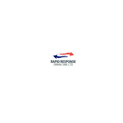 Rapid-Response-Drain-Care-Ltd-0.jpg