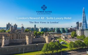 Tower Suites Hotel by Blue Orchid.jpg