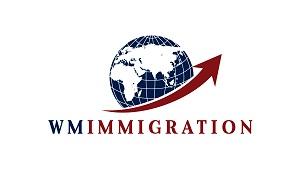 UK Immigration.jpg