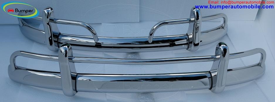 VW Beetle bumper USA type.jpg