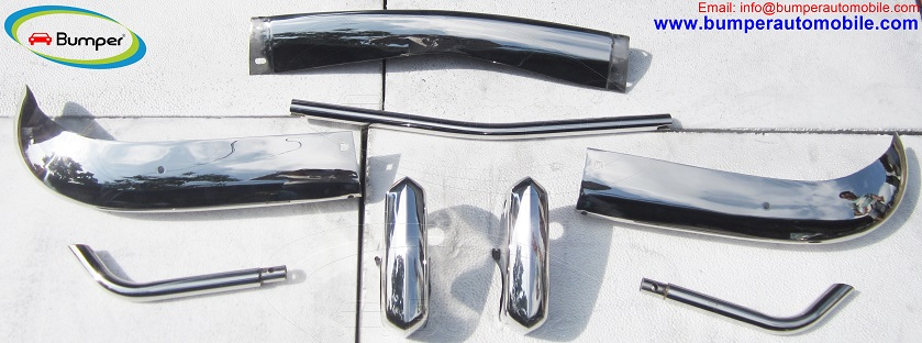 VW Karmann Ghia bumper US type (1955 – 1971).jpg