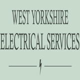West Yorkshire Electrical Services logo.png