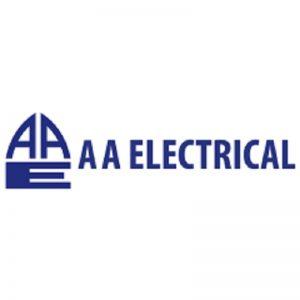 aaelec Logo - Copy.jpg