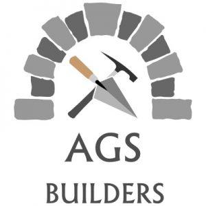 agh-builders-northamptonshire-logo-big.jpg