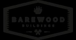 barewood-logo_300x-1.png