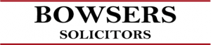 bowsers-solicitors-logo.png