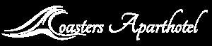 coasters_header_logo.png